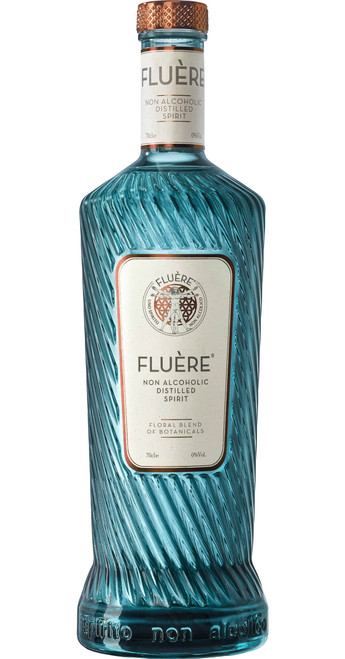 Fluere Original 70cl
