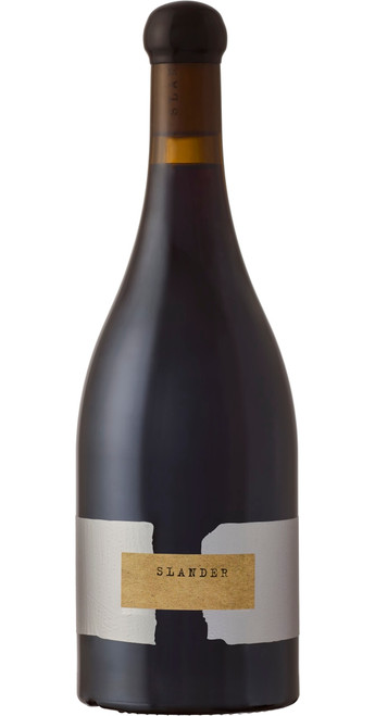 Slander Pinot Noir 2018, Orin Swift