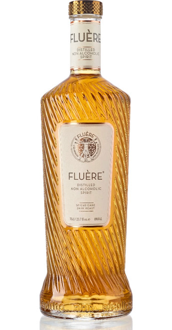 Fluere Spiced Cane 70cl
