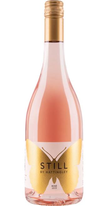 Rosé 2020, Hattingley Valley