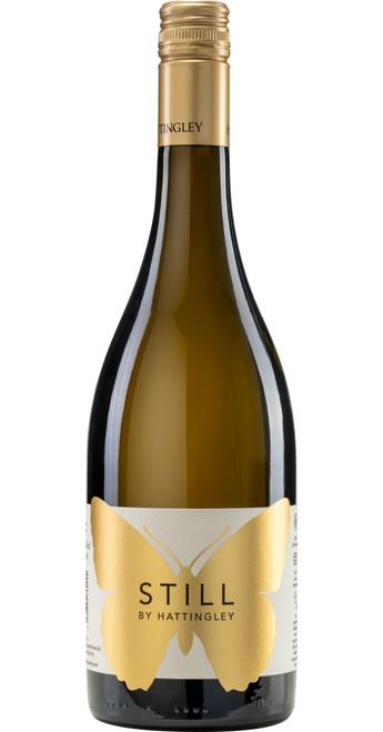 Chardonnay 2020, Hattingley Valley