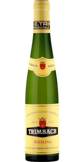 Riesling 37.5cl 2019, Trimbach