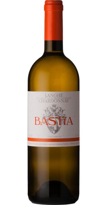 Langhe Chardonnay Bastia 2019, Conterno Fantino
