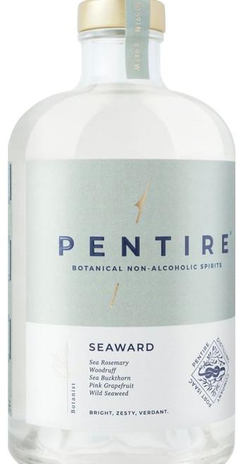 Pentire Seaward