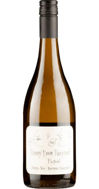 Picpoul 2019, Bonny Doon Vineyard