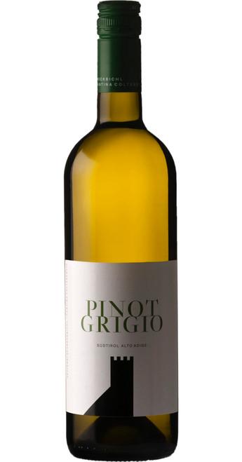 Pinot Grigio DOC 2020, Colterenzio