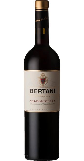 Valpolicella 2020, Bertani