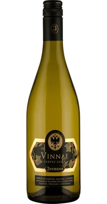 Ribolla Gialla Vinnae IGT 2020, Jermann