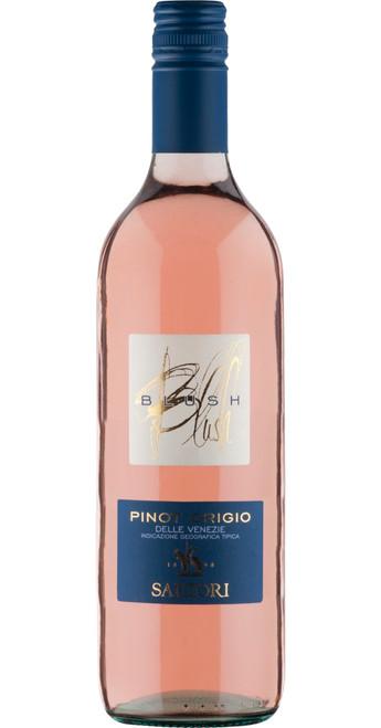 Pinot Grigio Blush delle Venezie IGT 2020, Sartori