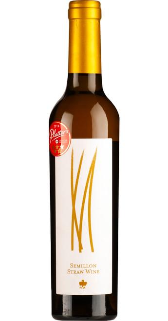 Semillon Straw Wine 37.5cl 2015, Meinert
