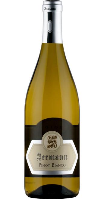 Pinot Bianco IGT 2020, Jermann