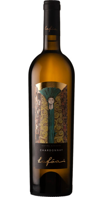 Chardonnay La Foa DOC 2019, Colterenzio
