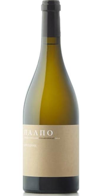 Palpo Single Vineyard Chardonnay 2020, Kir-Yianni