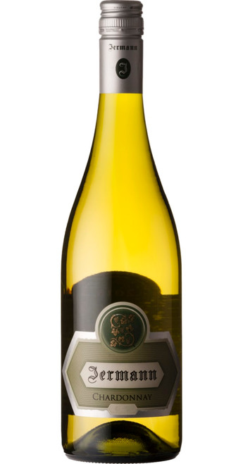 Chardonnay 2018, Jermann, Friuli-Venezia Giulia, Italy