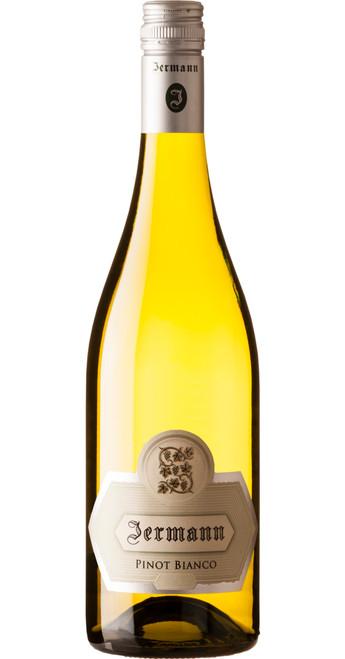 Pinot Bianco IGT, Jermann 2018, Friuli-Venezia Giulia, Italy