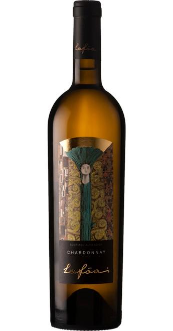 Chardonnay La Foa DOC 2017, Colterenzio, Northern Italy, Italy