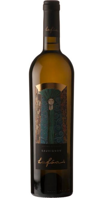 Sauvignon Blanc La Foa DOC 2017, Colterenzio, Northern Italy, Italy