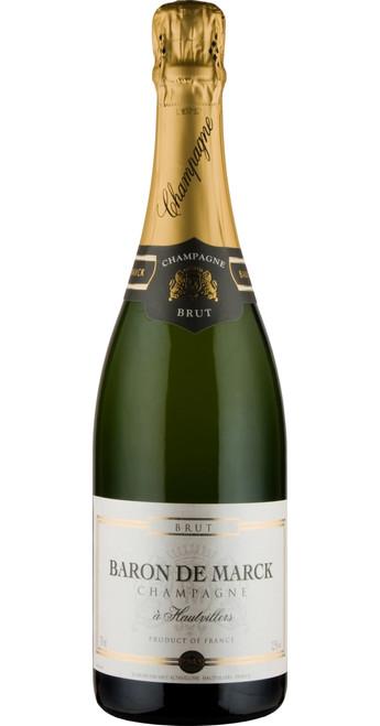 Gobillard Champagne Brut Baron de Marck