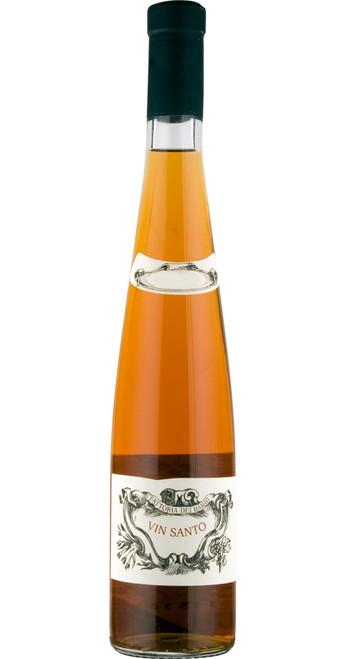 Fattoria dei Barbi Vin Santo DOC 37.5cl 2011