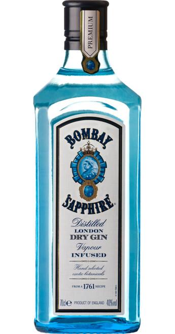 Bombay Sapphire Gin Bombay Sapphire Gin