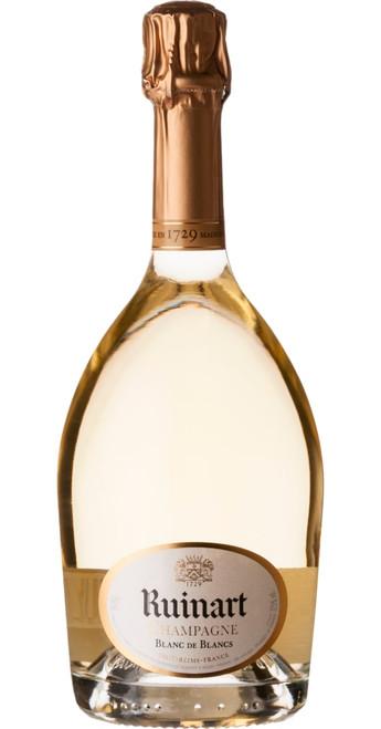 Ruinart Champagne Blanc de Blancs NV