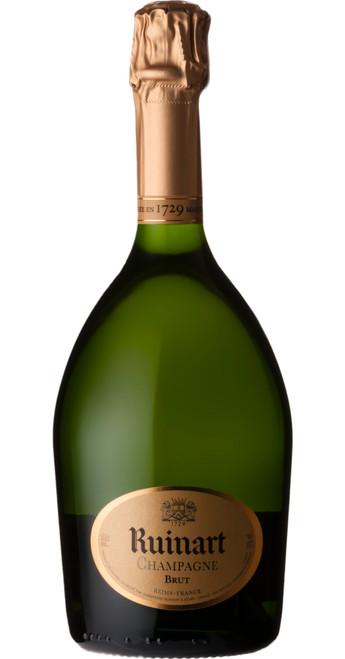 Ruinart Champagne 'R' de Ruinart NV