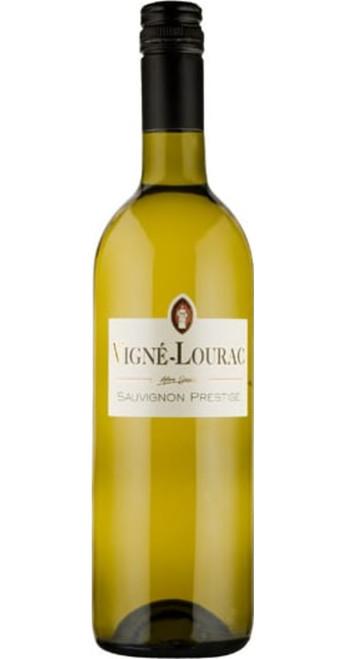 Sauvignon Blanc Prestige, IGP Côtes Du Tarn 2018, Domaine Vigné-Lourac, South West France, France