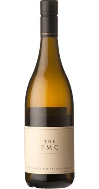 The FMC, Chenin Blanc 2018, Ken Forrester Wines