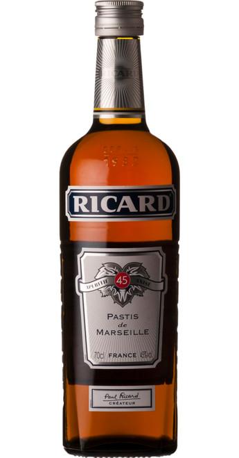 Ricard Pastis de Marseille