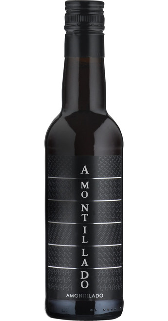 Bella Luna Amontillado, 37.5cl