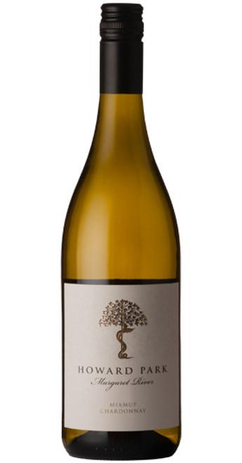 Miamup Chardonnay, Howard Park 2017, Western Australia, Australia