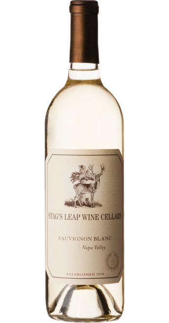 Aveta Sauvignon Blanc, Stag's Leap Wine Cellars 2017, California, U.S.A.