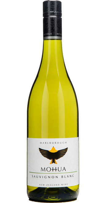 Mohua Sauvignon Blanc 2018, Peregrine Wines