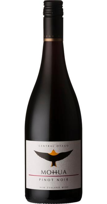 Mohua Pinot Noir 2015, Peregrine Wines