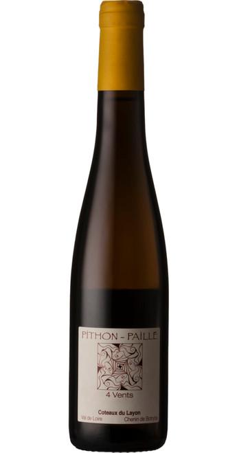 Pithon-Paillé Côteaux du Layon 2016