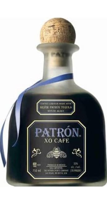 Patrón XO Cafe Liqueur