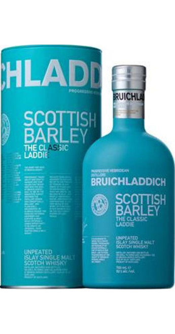 Bruichladdich The Classic Laddie Single Malt Whisky