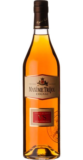 Maxime Trijol VS Cognac