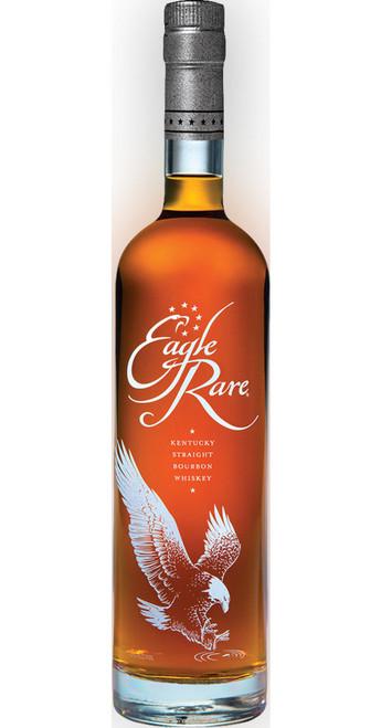 Eagle Rare Eagle Rare Single Barrel 10yo Bourbon