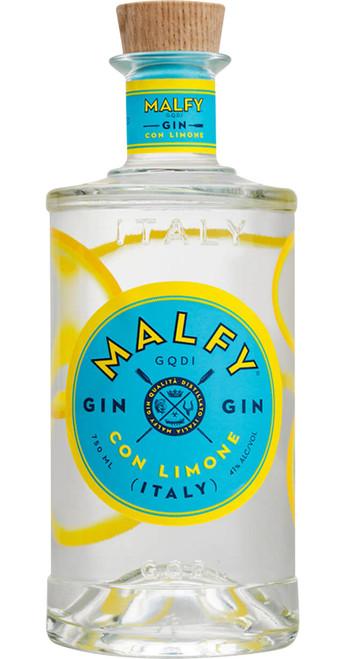 Malfy Gin Gin Con Limone