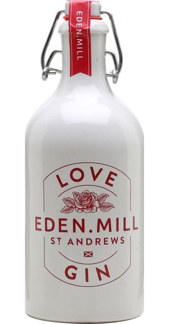 Eden Mill St Andrews Love Gin 50cl
