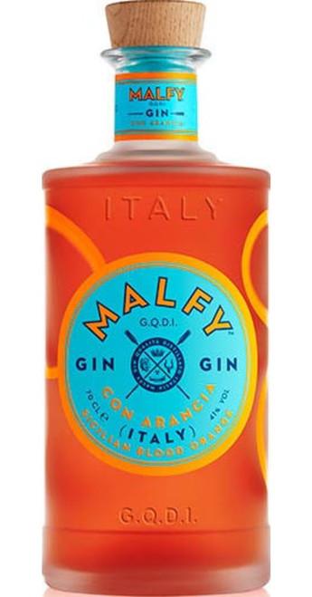 Malfy Gin Gin Con Arancia