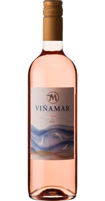 Cabernet Sauvignon Rosé 2018, Viñamar