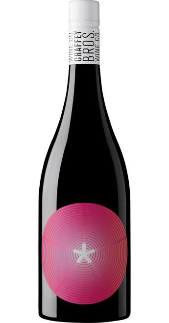 Pax Aeterna Old Vine 'Barossa Nouveau' Grenache 2017, Chaffey Bros. Wine Co., South Australia, Australia