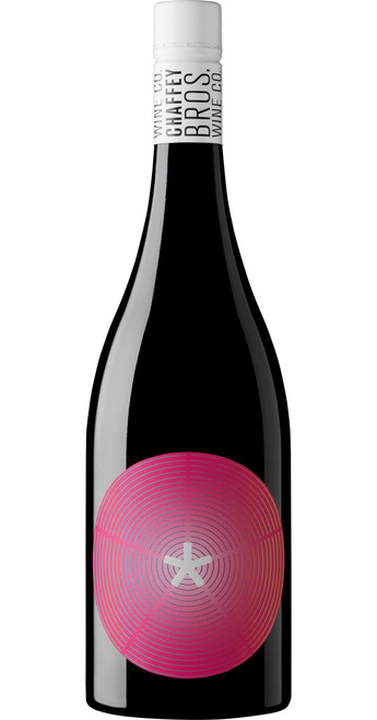 Pax Aeterna Old Vine 'Barossa Nouveau' Grenache, Chaffey Bros. Wine Co. 2017, South Australia, Australia