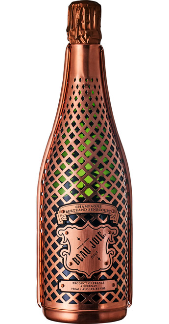 Beau Joie Champagne Brut NV