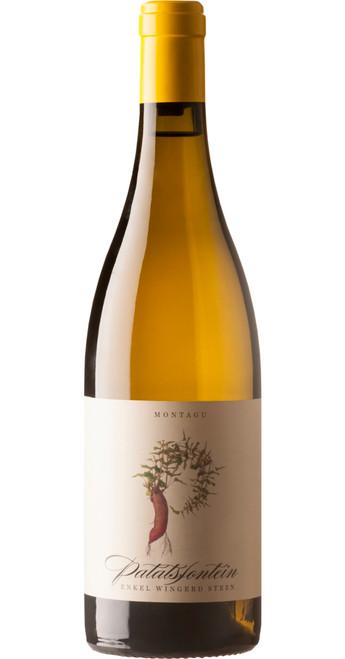 Patatsfontein, Boschkloof Wines 2018, Stellenbosch, South Africa
