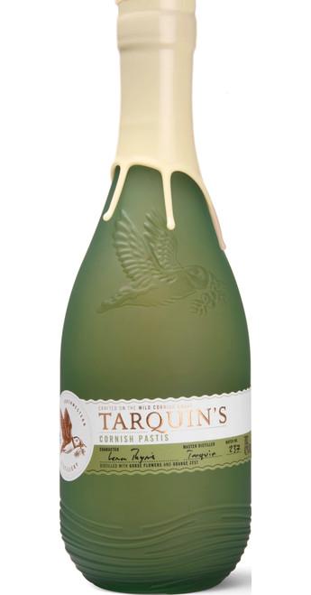 Tarquin's Seadog Cornish Pastis