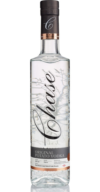 Chase Original Vodka