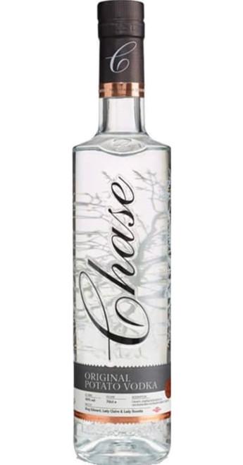 Chase Original Vodka
